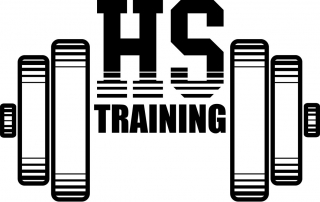 HS training Logo