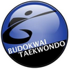 Budokwai Taekwondo