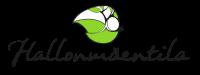 hallonmäentila logo
