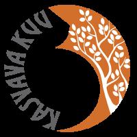 Kasvava Kuu logo