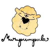 murupumpula logo