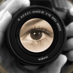 valokuvaus palvelu mainostoimistossa