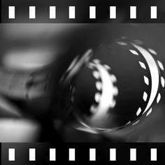 videoeditointi palvelu