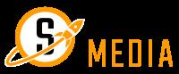 sirius media logo
