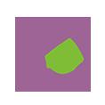 raijan logo liikemerkki