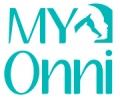 My Onni logo