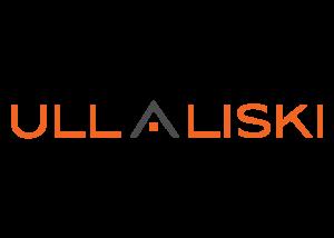 ulla liski logo