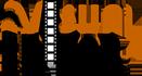Graafikko, Valokuvaaja, Leikkaaja Tampere – Visual Editor Teija Pasanen Logo